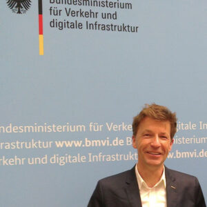wolfgang_bundesministerium
